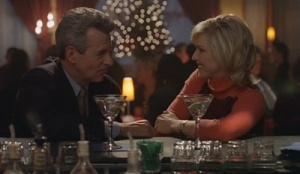 Ally McBeal 03x05 : Troubled Water- Seriesaddict
